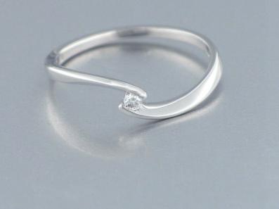 Colección de anillos de compromiso Dream Diamantes