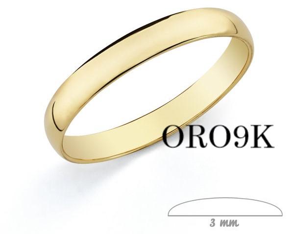 Alianzas de Oro 9k