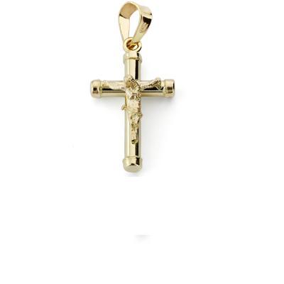 Cruces de Oro de Comunión 9k