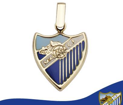 Joyas del Málaga C.F.