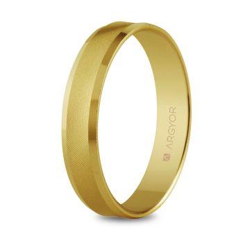 Allianza Oro 9k