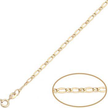 Cadena Oro Cartier 60